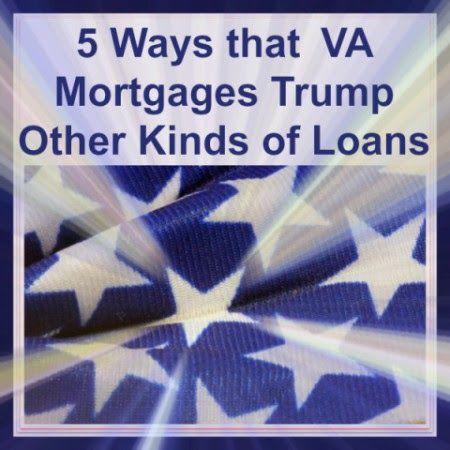 Money loans nova scotia image 5
