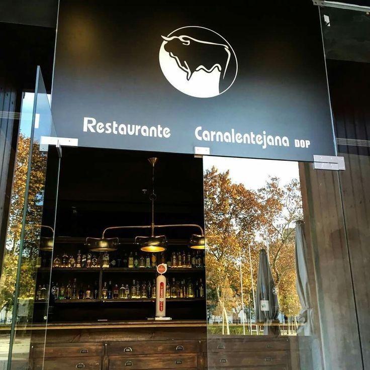 Restaurante Carnalentejana DOP Campo Pequeno