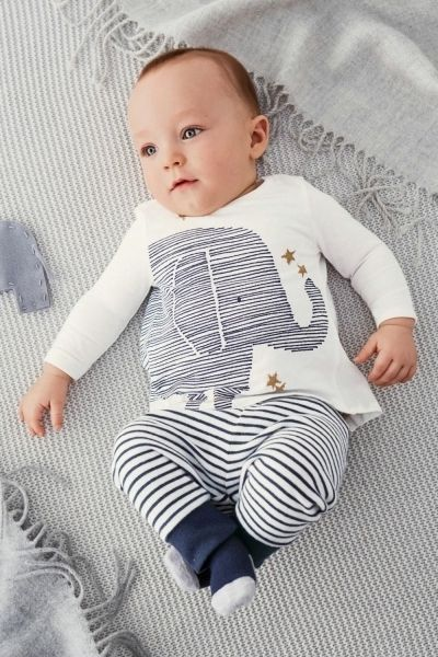 Best 25+ Baby boy clothes boutique ideas on Pinterest