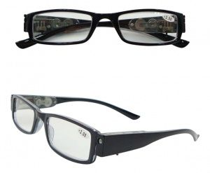 Easy Peasy Online store have a large variety of Passive 3d glassesfor kids and adults at affordable price.Contact us today at 01724 341 689.