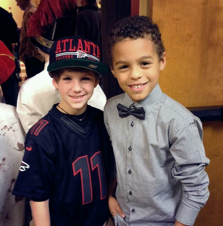 1000 Images About Mattyb On Pinterest Shave It Happy