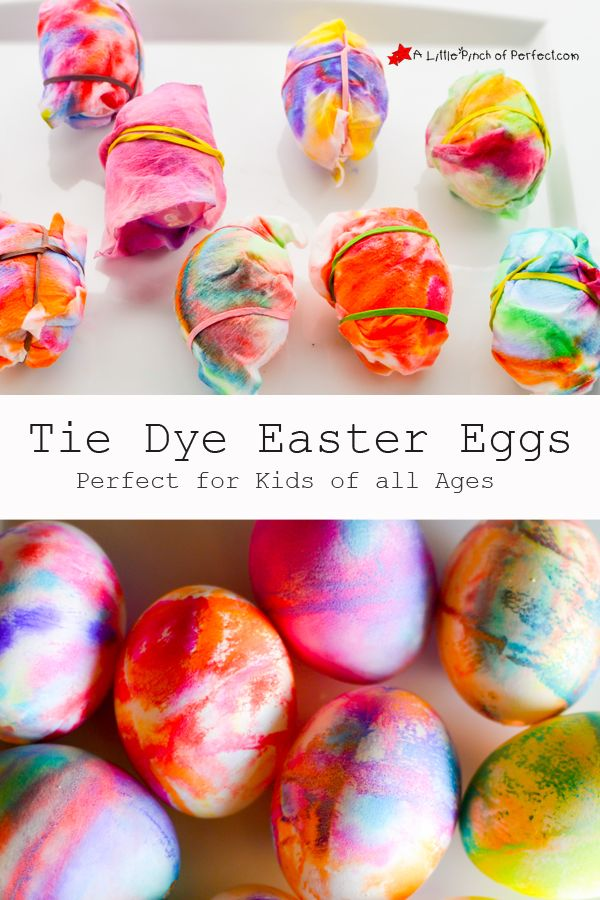 1697 best Easter images on Pinterest  Easter activities Easter
