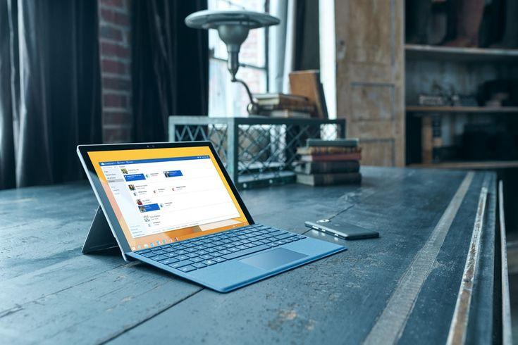 Ostatnio wprowadzono kilka istotnych zmian w usłudze OneDrive dla firm oraz SharePoint Online, jak podniesienie limitów oraz ograniczeń. Dowiedz się więcej.