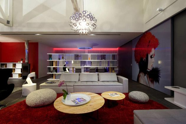 fashionable-french-loft-with-open-interiors-and-colorful-lighting-2.jpg