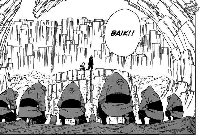 Download Naruto Manga Chapter 700+5 Bahasa Indonesia