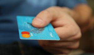 Vyberte si rychlé a spolehlivé platební možnosti pro svůj e-shop.