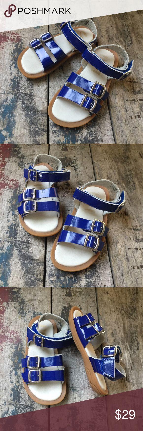UMI SANDALS KIDS SANDALS Excellent condition clean lightly used umi Shoes Sandals & Flip Flops