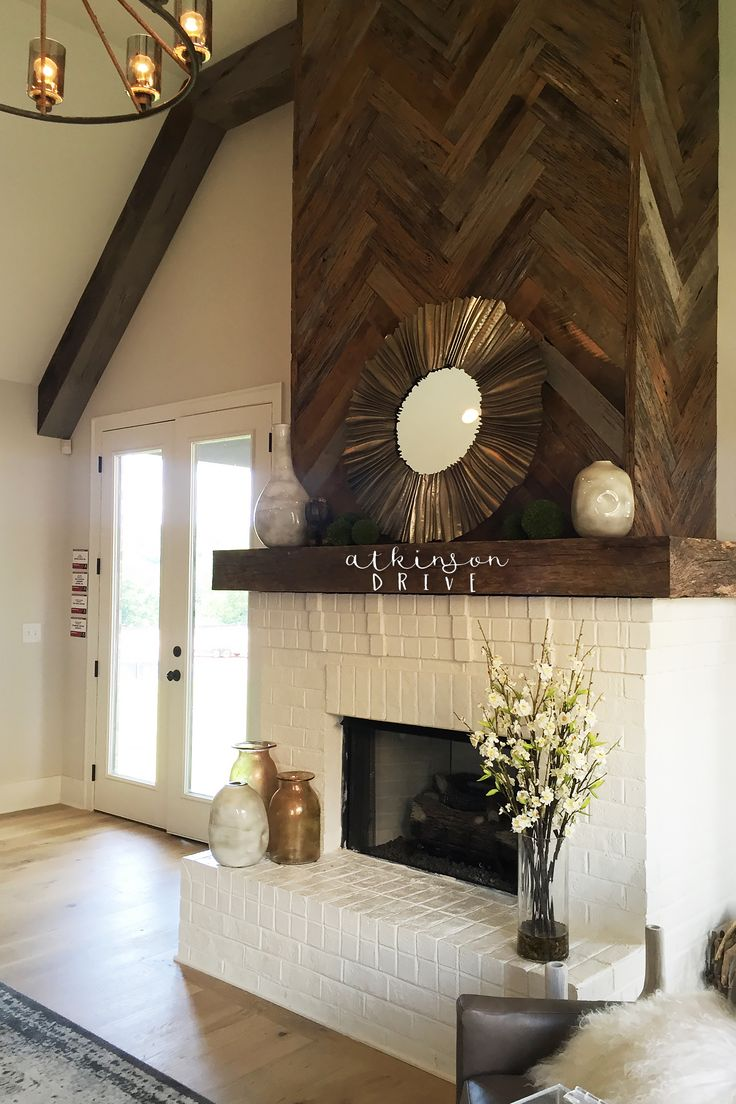 best fireplace inspiration images on pinterest fire places