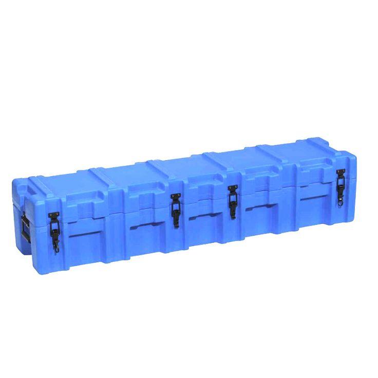Spacecase Box 1400x320x320 mm - Spacepac Industries
