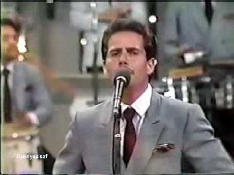 Listen to SalsaBeat on the Go,VIA our ipod,pc radio.Find frankie ruiz,el gran combo and all your favorite latino music singers of yesterday at  http://www.reliastream.com/cast/start/mmarrero/