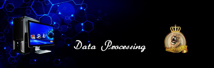 Scholar - Data Processing (Preface) CLASS: SS 1    1st Term 2nd Term 3rd Term            CLASS: SS 2    1st Term 2nd Term 3rd Term            CLASS: SS 3    1st Term 2nd Term 3rd Term            #analysis #basic #collection #data #dataprocessingdata #detectable #devices #items #jobs #machinereadable #manually #mechanical #modern #nature #observer #performed #science #system #transformation