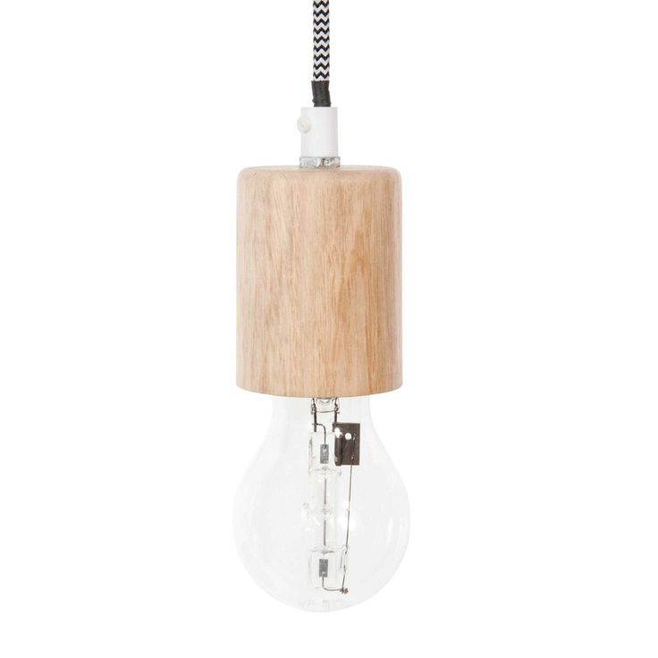 latest cable lectrique pour suspension with valet de. Black Bedroom Furniture Sets. Home Design Ideas