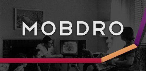 mobdro-3