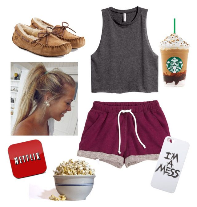 25+ best ideas about Movie night outfits on Pinterest ...