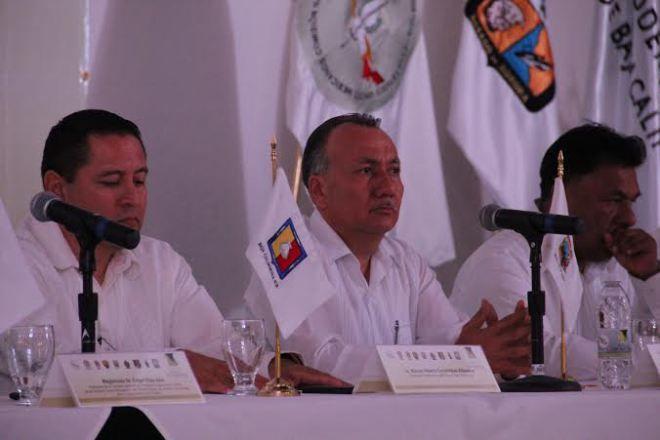 Foro de Análisis de la nueva Ley de Amparo #LosCabos #BCS « Noticabos / http://noticabos.org/2014/06/20/foro-de-analisis-de-la-nueva-ley-de-amparo-loscabos-bcs/