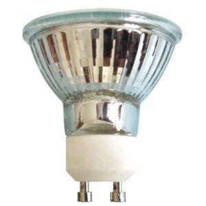 Halogen Desk Lamp Bulb