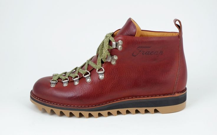 10 best Shoes, Sneakers and Boots images on Pinterest ...