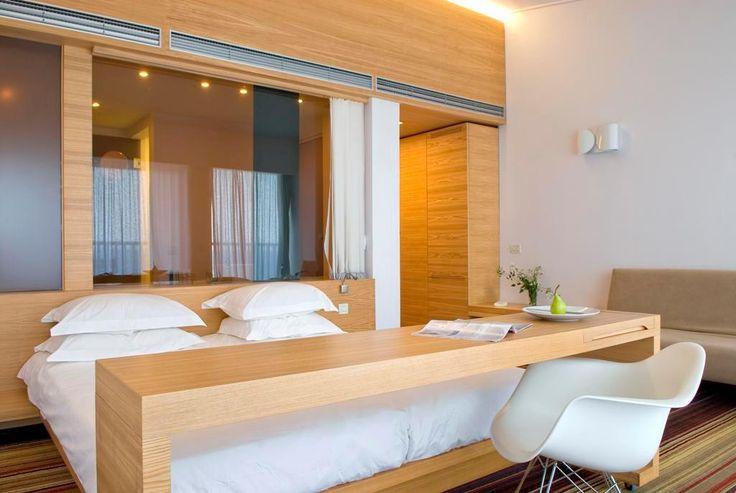 Doryssa Seaside Resort - Executive Sea View