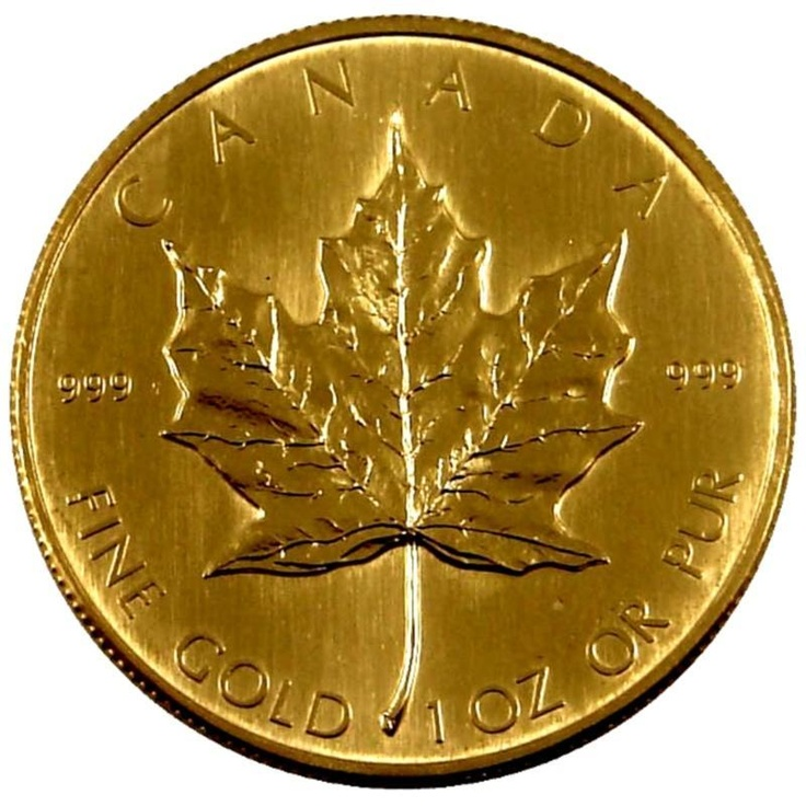 CANADIAN MAPLE LEAF 9999 GOLD COIN at http://e-coins.tv/index.php?q=gold+maple+leaf+coin