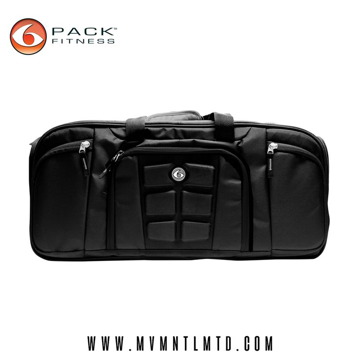 A no-nonsense duffle designed to fit your entire 'A' game. The Beast Duffle holds up to 5 meals, features an extra large main compartment as well as dedicated shoe compartment, and insulated water/blender bottle pockets. sixpackbags  ---------------------------------- ✅Follow Facebook : mvmnt.lmtd 🌏Worldwide shipping 📩 mvmnt.lmtd@gmail.com | Fitness Gym Motivation Healthy Workout Bodybuilding Fitspo Yoga Abs Weightloss Muscle Exercise Squats