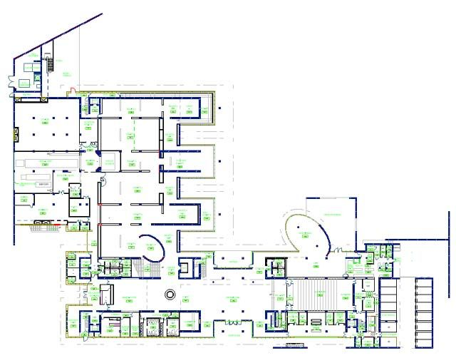 17 best Floor Plans images on Pinterest Floor plans Architectural