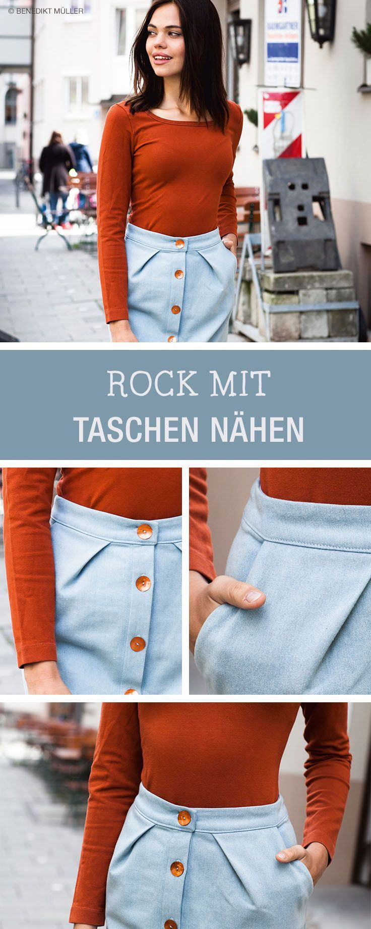 7 best Nähen - Alegra images on Pinterest | Sewing patterns ...