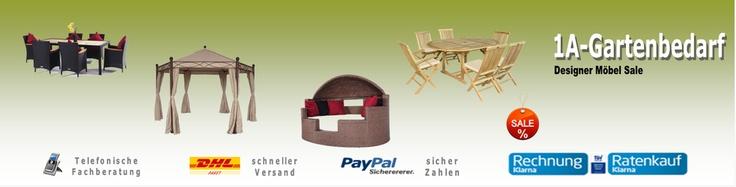 http://1a-gartenbedarf.de/Sofa----Loungegarnituren--Gartentisch--Gartenstuhl--Gartencenter--Gartenmoebel--garten-moebel--Holz--Teak--Aluminium--geflecht--polyrattan--rattan--guenstig-5/GM3349-Polyrattan-Sitzgruppe-exotic-braun-Loungegruppe--Garten-Set.html