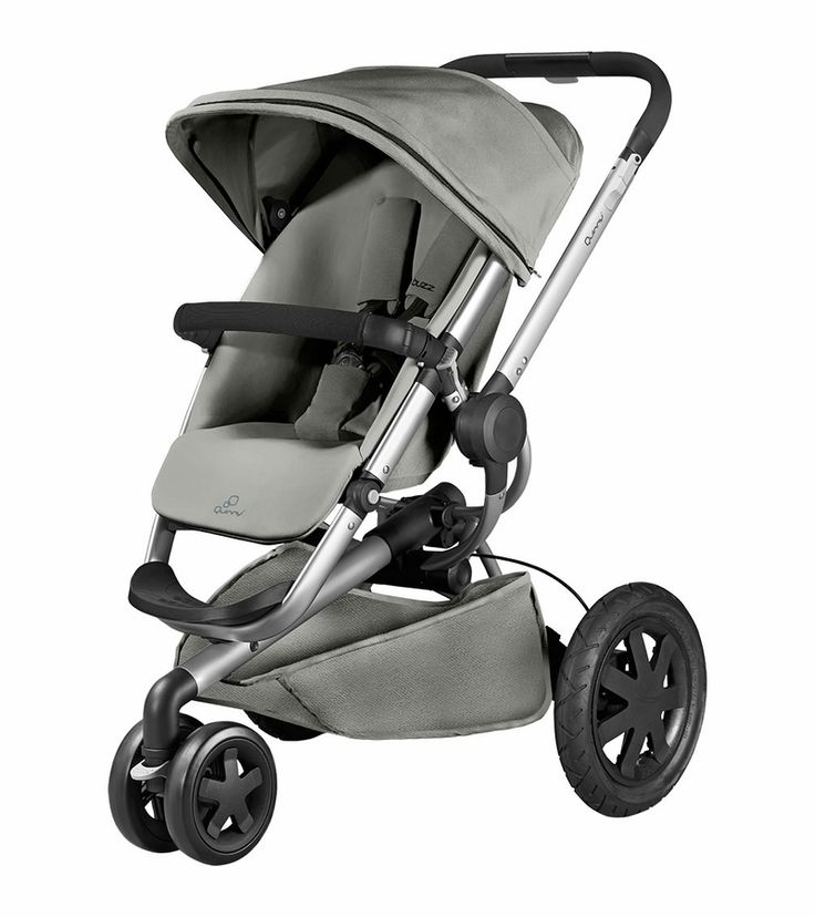 The quinny stroller are pushchairs for our little one and are usable from birth. The stroller is an adjustable, handy that makes travelling a pleasure!