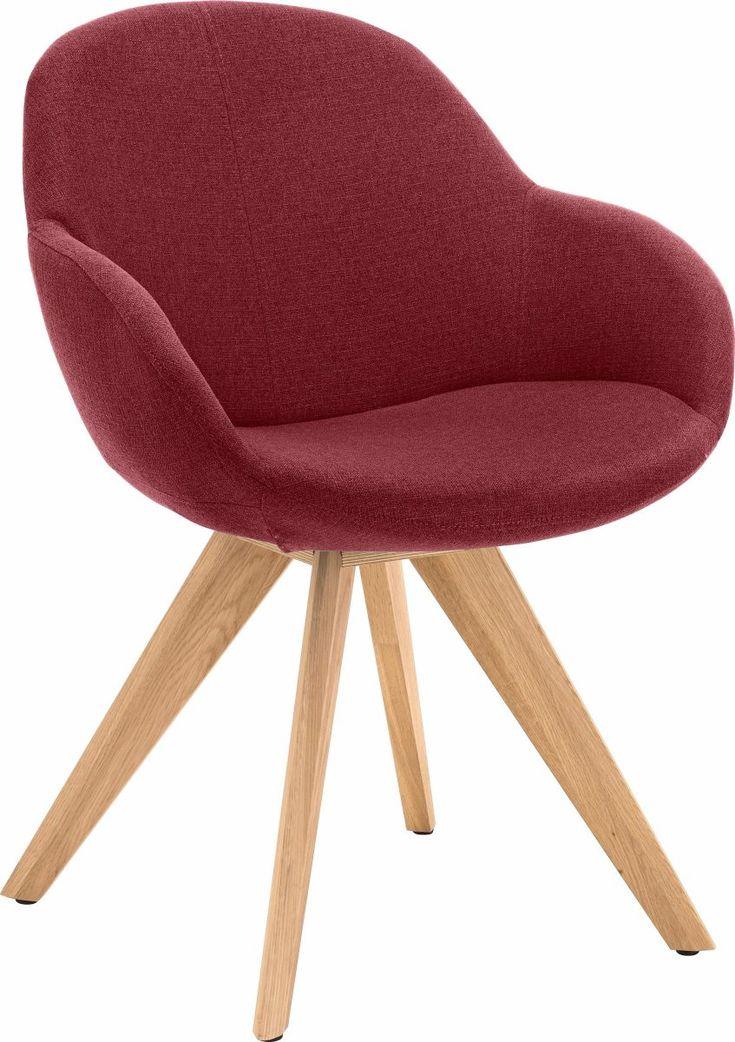 NIEHOFF SITZMÖBEL Schalen-Sessel rot, rot, »Coppa« Jetzt bestellen unter: https://moebel.ladendirekt.de/dekoration/aufbewahrung/schalen/?uid=6aa3a56f-73b6-5ceb-9dae-bd66e9f9b06c&utm_source=pinterest&utm_medium=pin&utm_campaign=boards #schalensessel #aufbewahrung #dekoration #schalen