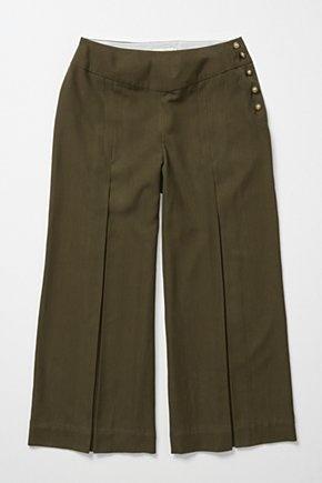 pretty pants...I miss culottes.