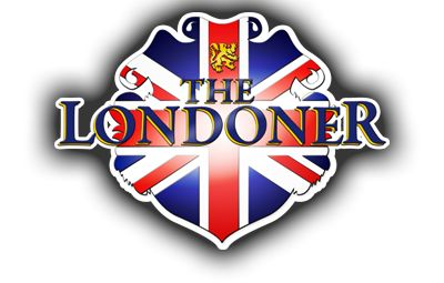 The Londoner is now a Bottoms Up Bar Scene.  Check them our off of Sherwood Forest in Baton Rouge!  bottomsupapp.com