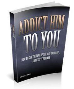 Addict Him To You Ebook PDF Free Download