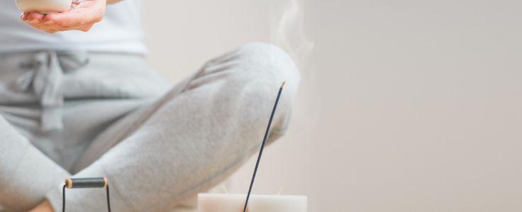 Biozoe | Oli Essenziali e Aromaterapia