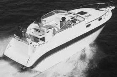 25 Best Boat Parts Ideas On Pinterest