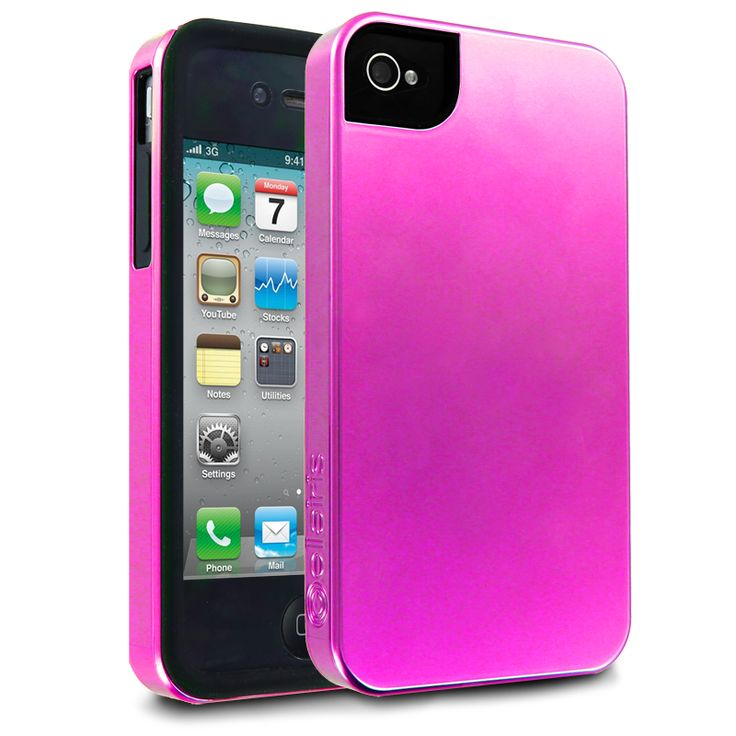 17 Best images about Pink iPhone 4 Cases on Pinterest ...