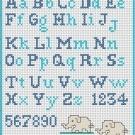 Gráficos-de-letras-para-bordar-em-ponto-cruz9: Embroidery