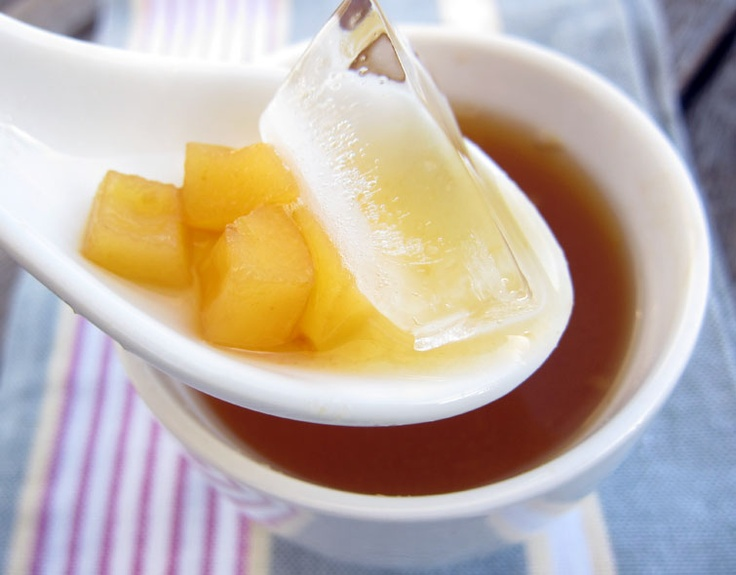 65 best images about Food: Loquat Love on Pinterest   Chutney recipes ...