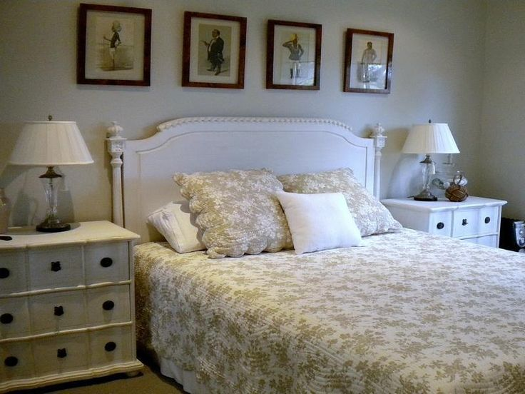 best small guest bedroom ideas design ideas bedrooms pinterest