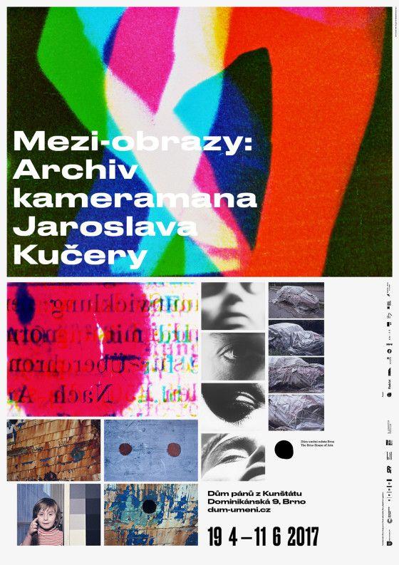 Kučera in Brno | Studio Najbrt