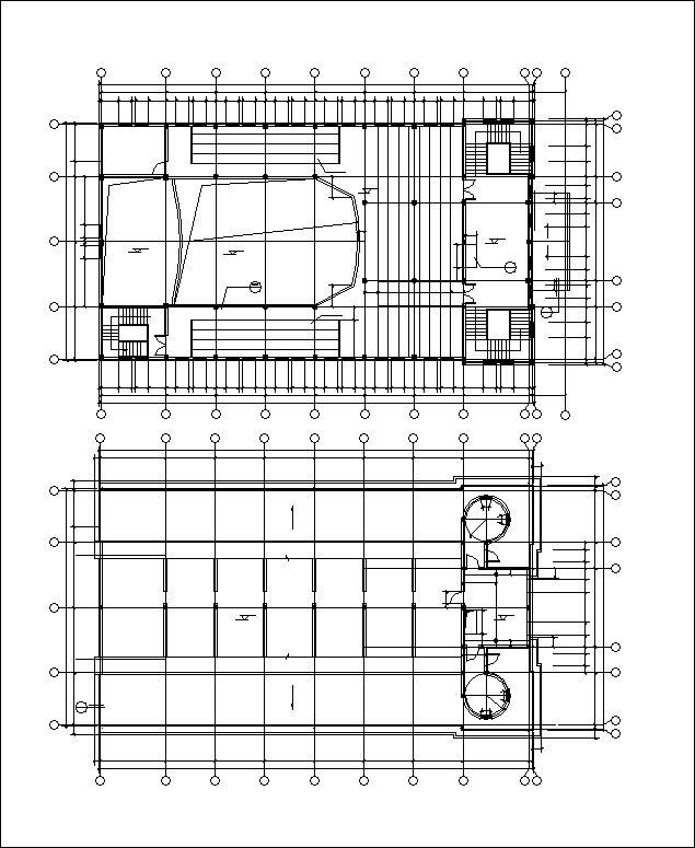 Elevation Church Plan A Visit : Best 【church design drawing church plan details