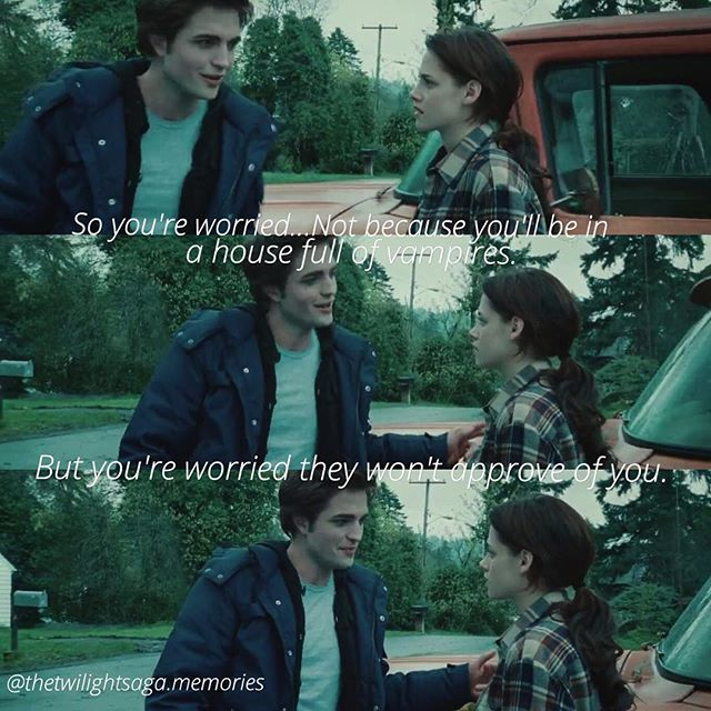 966 best twilight saga images on pinterest edward cullen