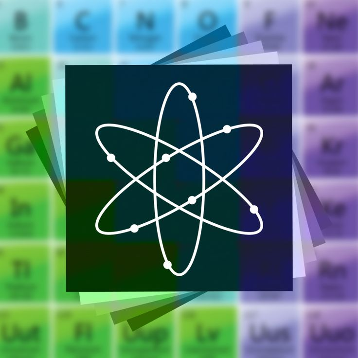 Periodic Table what is the first element of the periodic table trivia crack : 15 best Math is Everywhere images on Pinterest | Math, Geometry ...