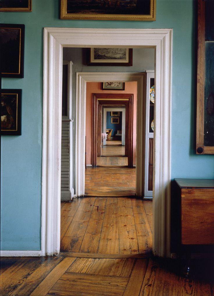 Foto: Stiftung Weimarer Klassik