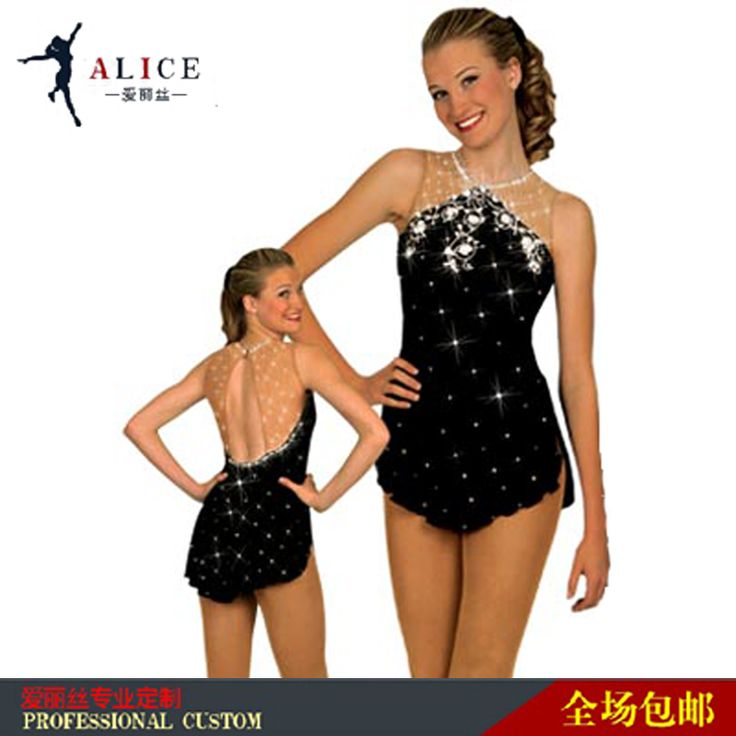 Ropa y accesorios on AliExpress.com from $160.0
