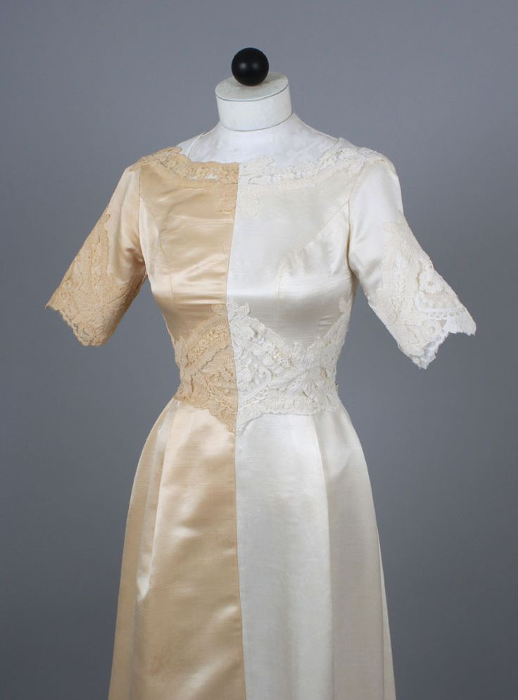 33 best but not a real green dress that 39 s cruel images on for Restoring old wedding dresses