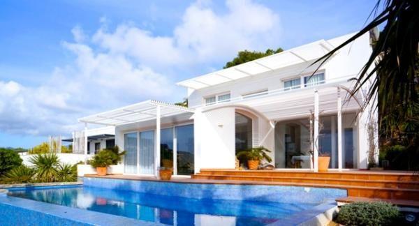 Villa de vacaciones en Andratx. 3 Dormitorios + 3 Baños + 6 Plazas > http://www.alwaysonvacation.es/alquileres-vacaciones/1615033.html?currencyID=EUR #AlwaysOnVacation #Verano #IslasBaleares