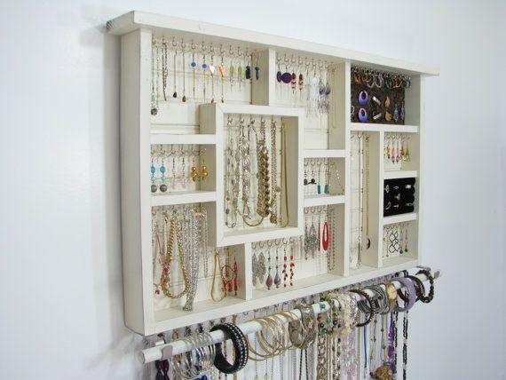 les 25 meilleures id es de la cat gorie armoire bijoux sur pinterest armoire pax ikea. Black Bedroom Furniture Sets. Home Design Ideas