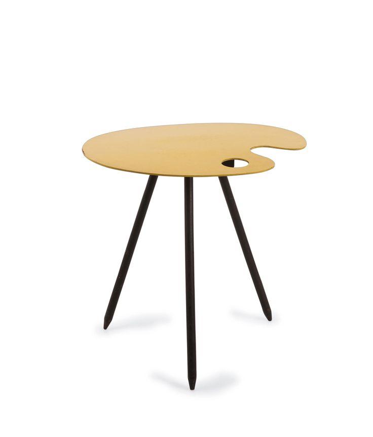 Modern Furniture Expo 352 best : tables | desks : images on pinterest | desks, mid