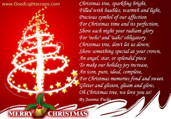 Best 25 Merry Christmas Greetings Ideas On Pinterest: Best 25+ Christmas Poems Ideas On Pinterest