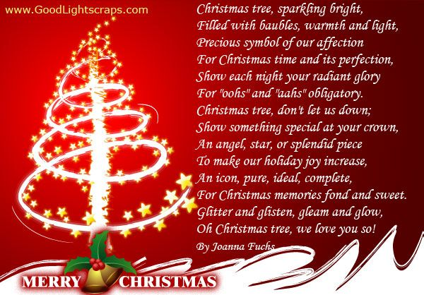 Christmas Wishes Quotes And Poems For Friends: 1000+ Images About Meaning Of Christmas @Poems On